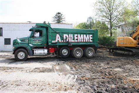 dump truck dump truck wiki everipedia