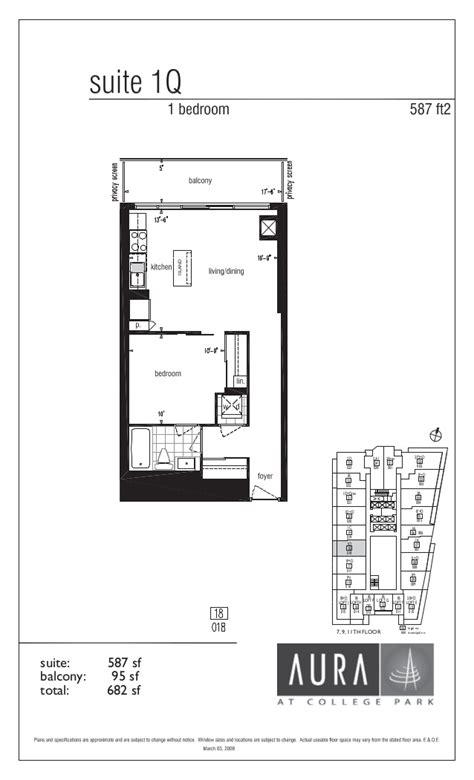 18 yonge floor plans 18 yonge floor plans meze blog