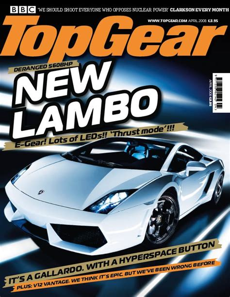 top gear official annual 2011 9781405906968 worldwide chooses exponent as preferred bidder for magazines the drum