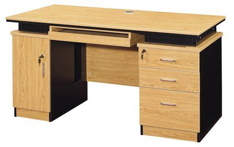 Best Deals On Desks Computer Tables Finest Espresso Finish Desks U Computer