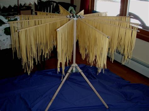 Best Pasta Drying Rack by Independence Day And The Best Clothes Drying Rack