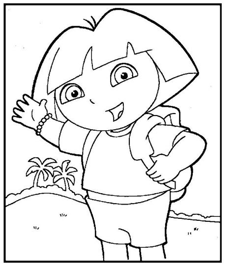 monkey family coloring pages sock monkey family coloring pages coloring pages