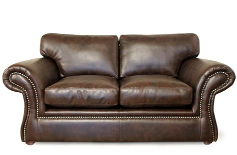 Leather Sofa Designs Living Room Best Living Room With Sofa Design Pictures