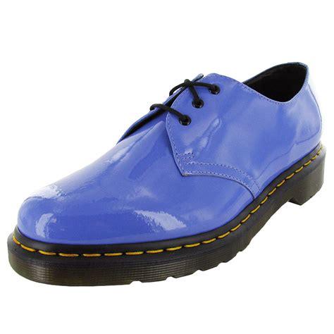 dr marten oxford shoes dr martens s 1461 oxford shoe ebay