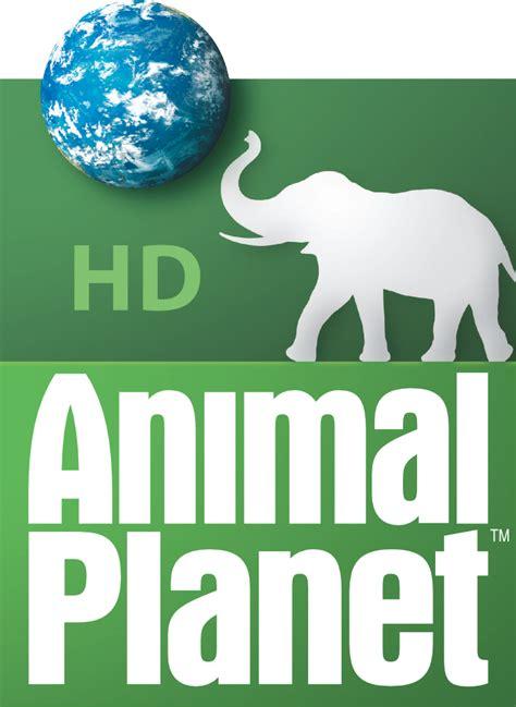 animal planet hd united states logopedia  logo