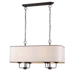 Kitchen Island Lighting Pendants World Imports Lighting Colonial 6 Light Kitchen Island