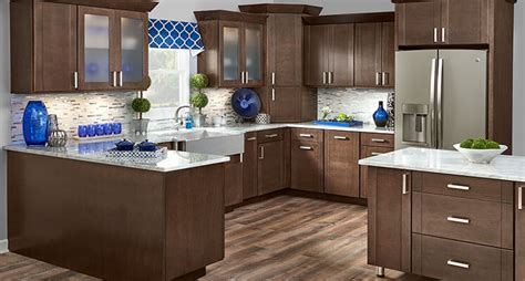 nordicraft cabinetry