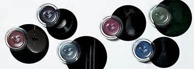 Eyeliner Shiseido eyeliner shiseido