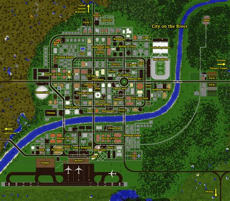 sky layout update minecraft world map tagged train stations
