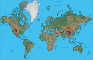 Free World Map by Large Printable World Map World Map Photos And Images
