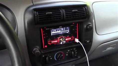 2006 ford ranger radio wiring harness new wiring diagram