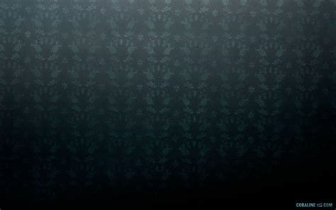 pattern film definition coraline wallpapers wallpaper cave