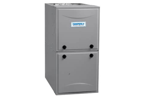 International Comfort Products Furnace by International Comfort Products Gas Furnaces 2012 01 30