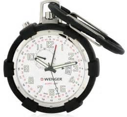 wenger traveler alarm pocket 73010