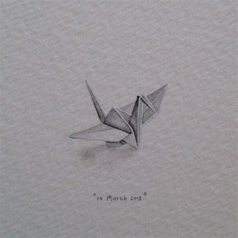 Origami Crane Meaning - 25 best ideas about paper crane on