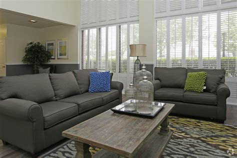 3 Bedroom Apartments In Salt Lake City by Apartments For Rent In Salt Lake City Ut Apartments