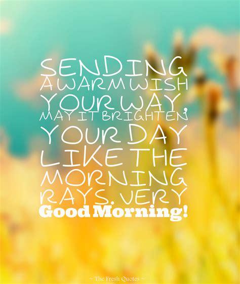 good morning wishes good morning wishes image