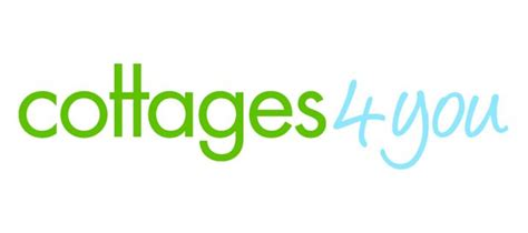 cottage 4 you discounts and special offers the of edinburgh