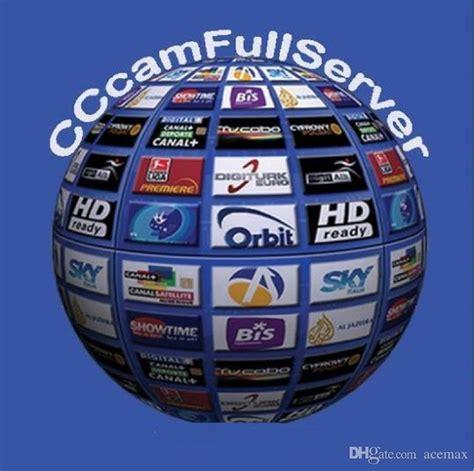 free cccam server c line test free cccam cline sky germany