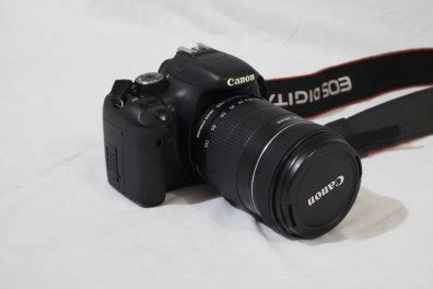 Kamera Canon 550d Lensa 18 135 canon 550d plus 18 135 lens for sale in clonakilty cork from kathryn20102