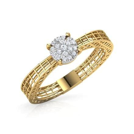 1567 ring designs diamond and gold rings for men women starting rs 4 603