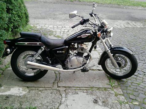 Suzuki Gz Marauder 125 Suzuki Suzuki Gz Marauder 125 Moto Zombdrive