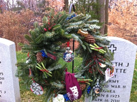 Gravesite Decorations Store by 1000 Images About Grave Decorations On