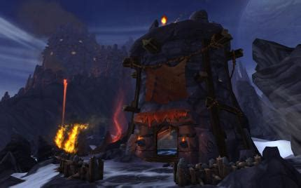 wann kommt warlords of draenor warlords of draenor 17 raid bosse in patch 6 0 weltbosse
