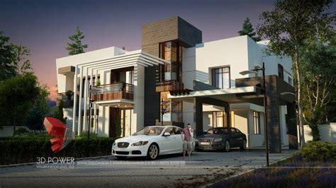 3d bungalow plans 3d bungalow elevation 3d power