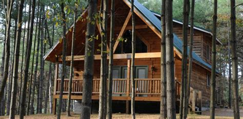 Cabins At Pinehaven by Wv Outdoor Adventure Thumbnail Luxury Cabins The Cabins