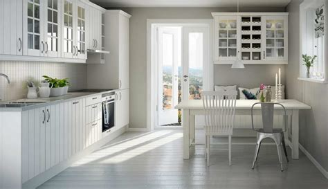 nordic kitchen nordic kitchen design inspiration