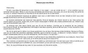 Exemple Lettre De Motivation Chef De Zone Export Exemple Lettre De Motivation Naturalisation Document
