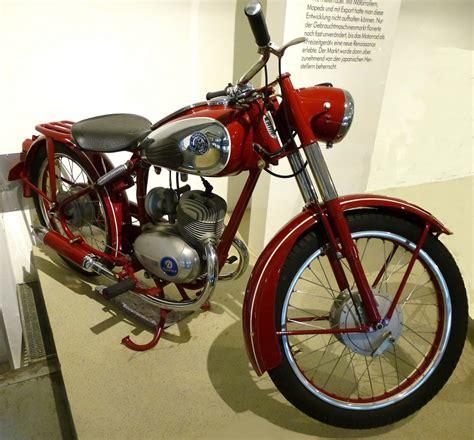 Motorrad Räder by D 252 Rkopp Oldtimer Motorrad Der D 252 Rkoppwerke Ag In