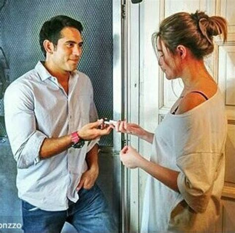 Lepaparazzi News Update Andersons Ex by Look At Bea Alonzo And Gerald