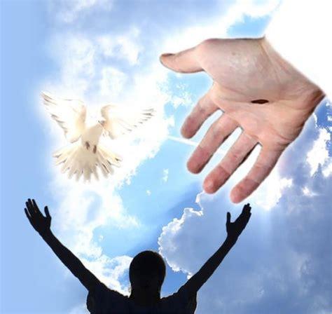 imagenes de dios jesus y espiritu santo 4 transformados por dios el mensaje esencial de dios