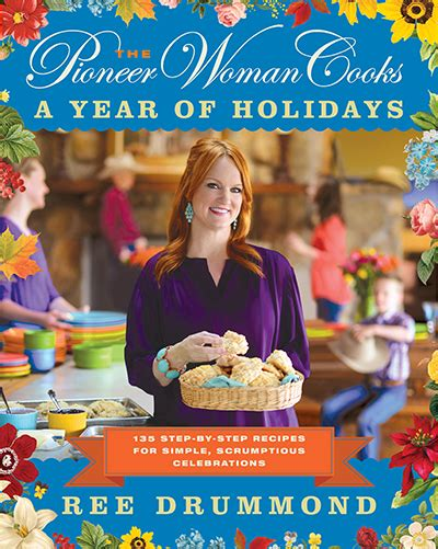 The Pioneer Woman Giveaways - the pioneer woman cooks giveaway yesterday on tuesday