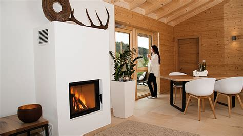 ruptos wandfarbe ideen quadrat - Hütte Mit Sauna Mieten