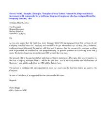 Sle Recommendation Letter For Promotion Promotion Recommendation Letter 27 Images 79 Exles Of