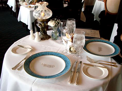 table setup french table setting www imgkid com the image kid has it