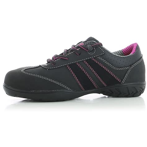 Safety Jogger Shoes Rihanna safety jogger womens eh composite toe work shoe cereseh