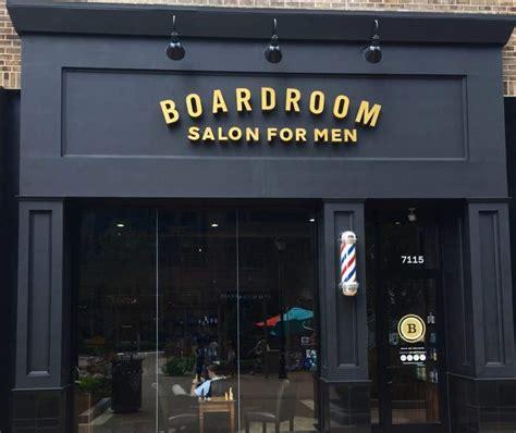 boardroom haircut dallas haircuts models ideas