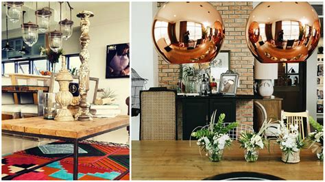 home design inspiration instagram 4 celebrities to follow on instagram for home decor