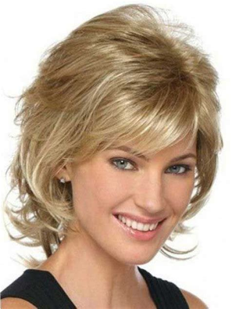 2015 hood hair cuts 84 best short cuts images on pinterest