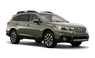 Subaru Outback Pictures Subaru Outback Reviews Subaru Outback Price Photos And