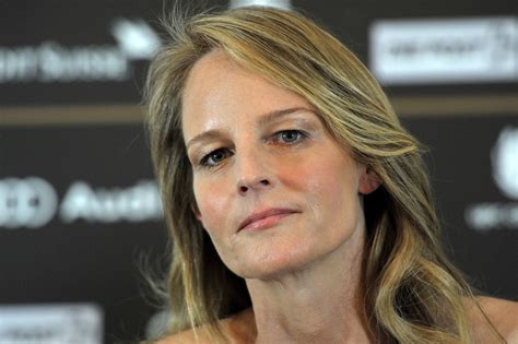 helen hunt biography news photos and videos helen hunt photos photos quot the sessions quot press conference