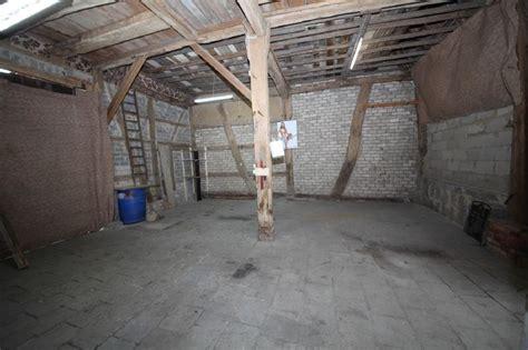 Scheune Als Wohnhaus by Kaufen Reinheim Verkauft Dietz Gro 223 Z 252 Zige Scheune