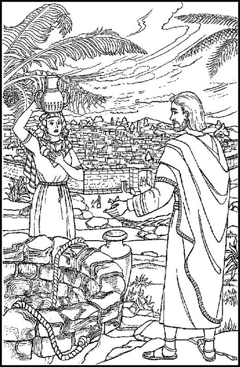 coloring pages book of acts 17 best images about jesus e os disc 237 pulos on pinterest