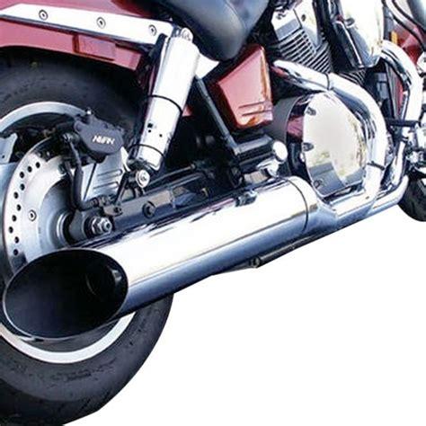 jardine exhaust jardine 174 14 1116 01 rumbler muffler motorcycleid