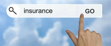 Ins Search Personal Commercial Insurance Hartland Insurance