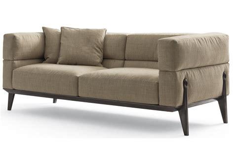 giorgetti sofa ago 2 seater sofa giorgetti milia shop